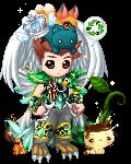 Soulgnawer's avatar