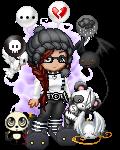 Raave Girl's avatar