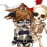 STFU SRSLY's avatar
