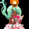 dogtime3's avatar