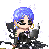 Mizuki Oni Neko's avatar
