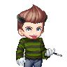lmmune's avatar