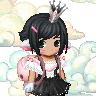 Co0ki3zPWN's avatar
