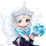 [Bloody.Tears]'s avatar