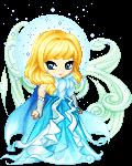 ChildOfLothlorien's avatar
