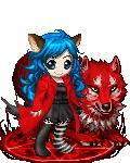TeamElric's avatar
