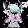 Abbi Normal's avatar