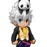 AkisunaThePigeon's avatar