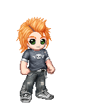 Ewironman's avatar