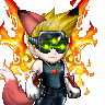 Crenn's avatar
