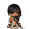 Bell Vor's avatar
