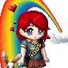 ~coco_kiki_quester~'s avatar
