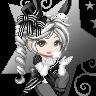 Ichigo's avatar