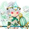 0Ming-chan0's avatar