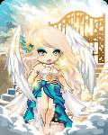 Kome101's avatar
