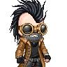 Random Numbers's avatar