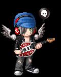 AEON_ROKUDO's avatar