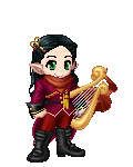 Undrin Okashwyn's avatar