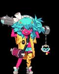 Faolchunna's avatar
