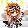 Sahjii's avatar