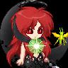 777~Banshee~777's avatar