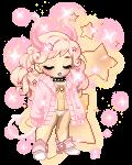 Kinky Trick's avatar