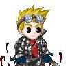Rox54321's avatar