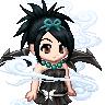 Llama_lover13's avatar