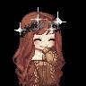 pouliot's avatar