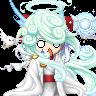 Bofu's avatar