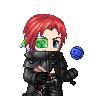Ninja_assasin_0310's avatar