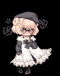 spotsvannia's avatar
