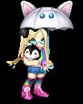 MissPolarPan's avatar