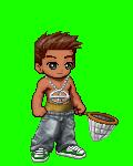 Jelani4's avatar