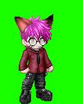 Residential's avatar