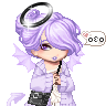 lavender frosting's avatar