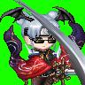 ruri-ruri's avatar