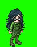 1_ducky_tape_1's avatar