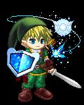 Angelic Wafflez's avatar
