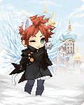 kendal321's avatar
