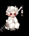 ImKara's avatar