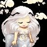 Amour1568's avatar