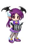 Ariel Palaz's avatar
