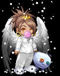 FUBoo_00's avatar