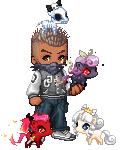 BigDaddy505's avatar