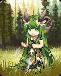 Ndelia