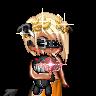 bedheadirh's avatar