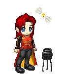 HyperSkylar's avatar