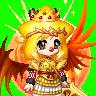 Riku Kenkaku's avatar