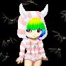 Georgia_blood_princess's avatar